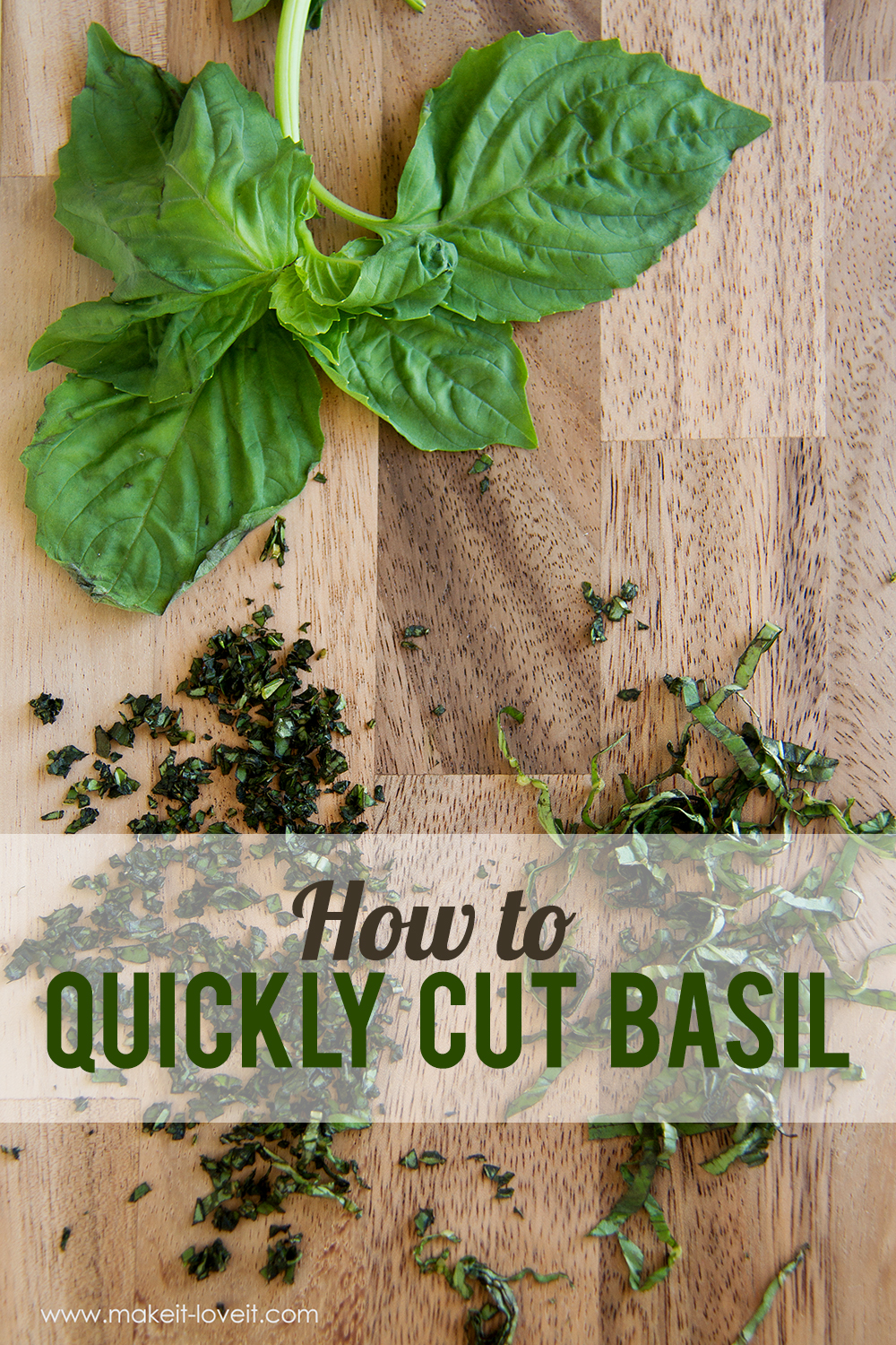 how-to-quickly-cut-basil-main