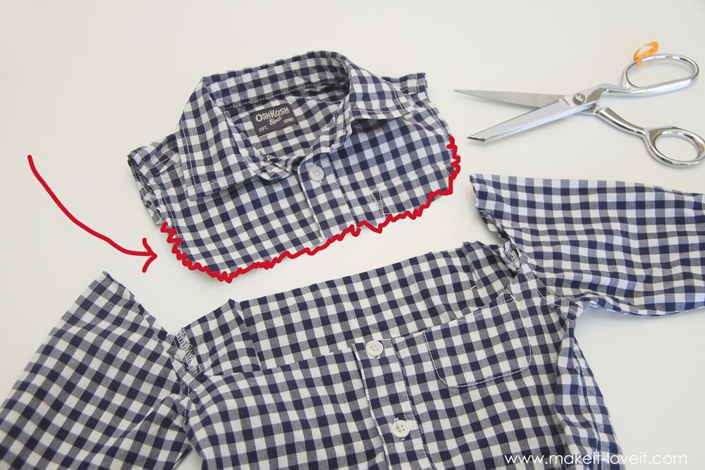 preppy shirt 2