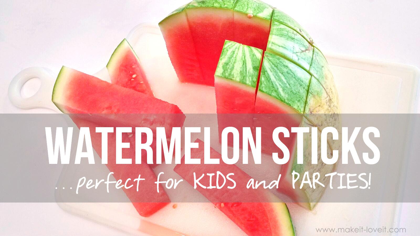 watermelon-sticks-FINAL-2