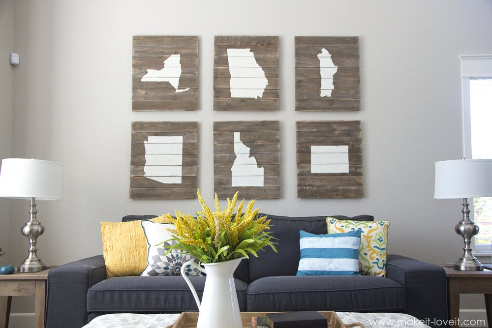 home-state-scrap-wood-art-6