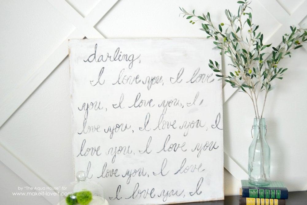 knock-off-darling-I-love-you-sign-16