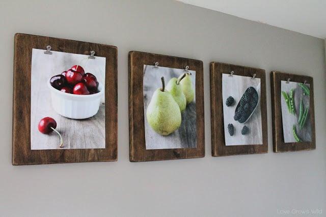 wood crafts 11