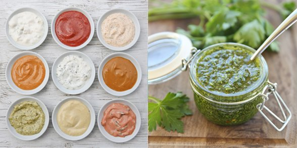 Sauces-and-Marinades