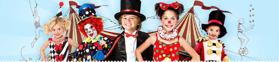circus-costumes-for-kids-mw-cat-h-654