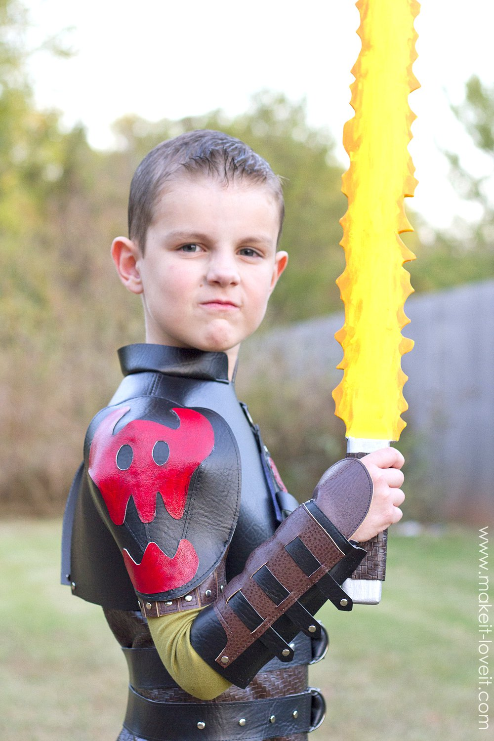 hiccup-costume-how-to-train-your-dragon-7