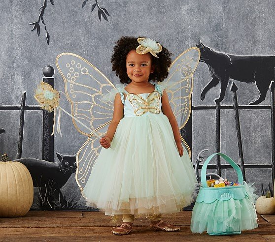 toddler-butterfly-fairy-costume-mint-c