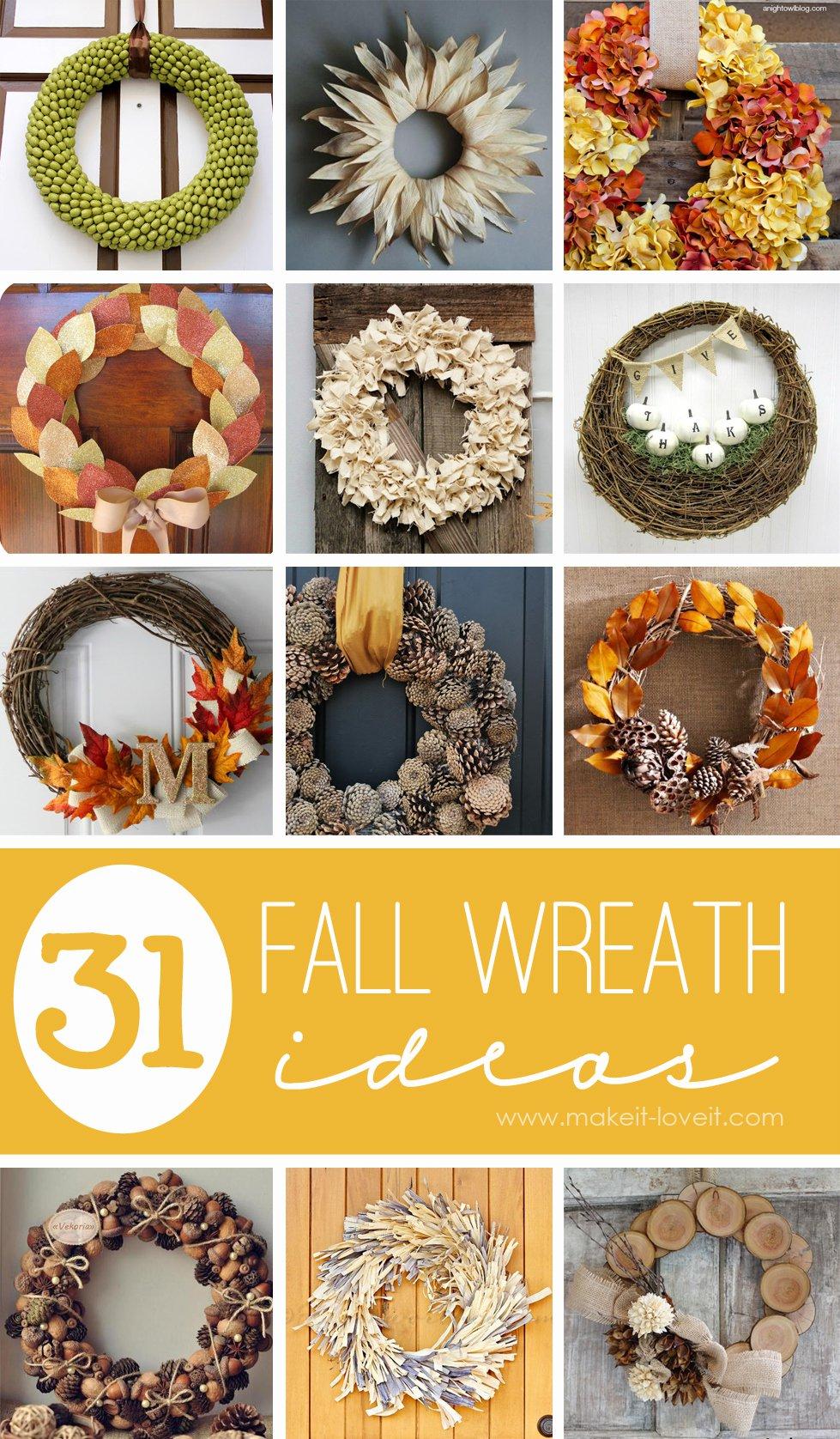 31-fall-wreath-ideas