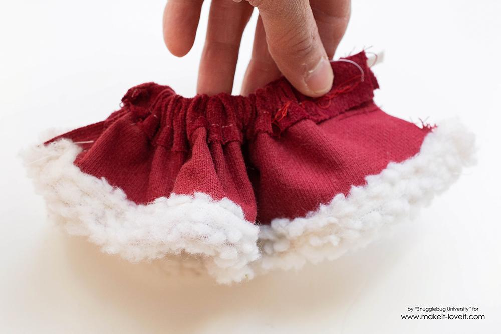 Sew an Elf on a Shelf doll27